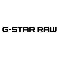 G-STARRAWBRAND