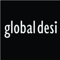 globaldesibrand