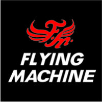 FLYINGMACHINEBRAND