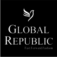 GLOBALREPUBLICAPPARELBRAND