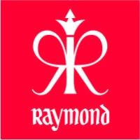 RAYMONDBRAND