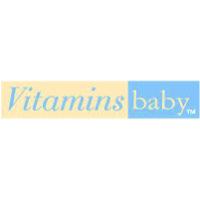 vitaminsbabybrand