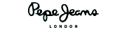 Pepe Jeans - London