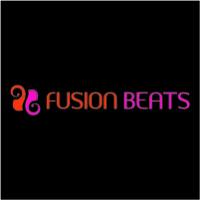 fusionbeatsbrand