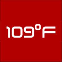 109fbrand