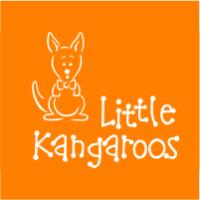 littlekangaroosbrand