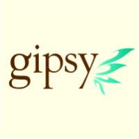 gipsybrand