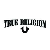 TRUERELIGIONBRAND
