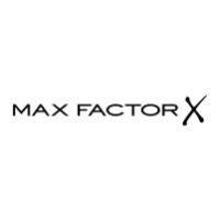 Max Factorx