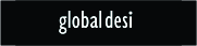 globaldesi